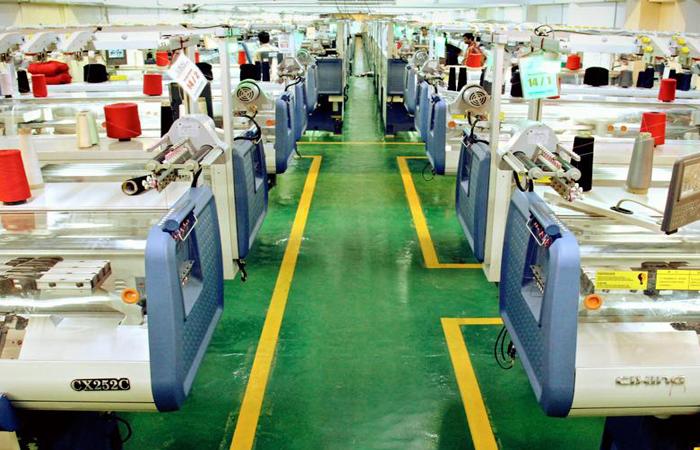 897a453b677 Kores Bangladesh Limited.