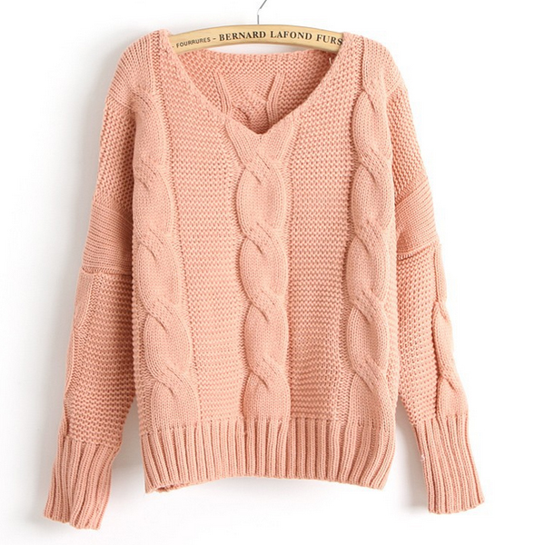 f79871f49cb Woolen Sweaters Design For Girls